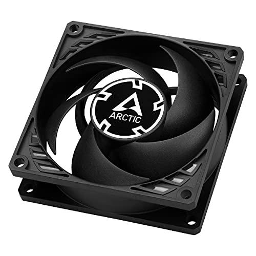 ARCTIC ACFAN00153A