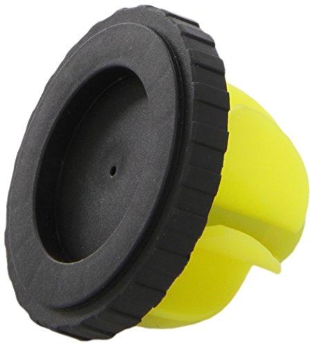 SUMEX 4002081 - Tapón Repuesto Universal Gasolina