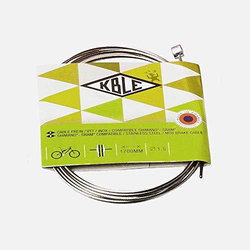 Transfil Shimano Stainless Steel MTB Brake Wire