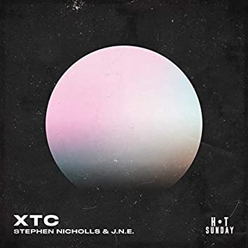 XTC (feat. J.N.E) [Extended Mix]