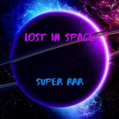 Super RRR