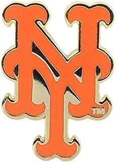 new york mets pins