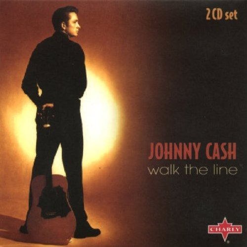 Walk the Line/Classic Sun Recordings