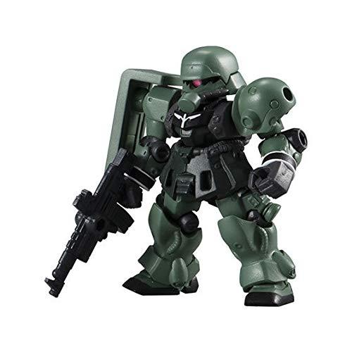 機動戦士ガンダム MOBILE SUIT ENSEMBLE 10 [065.ギラ・ズール](単品)
