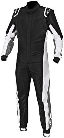 Alpinestars 3351015-155-52 KMX-1 Race Suit