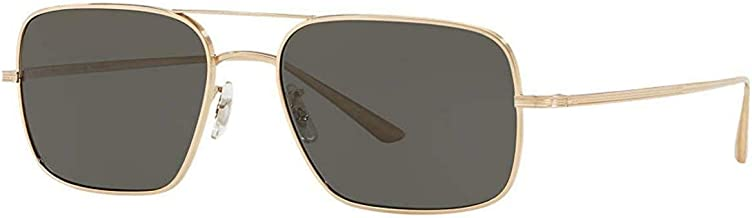 oliver peoples victory 55