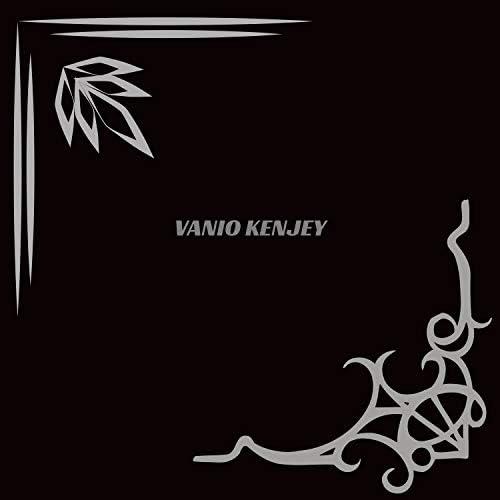 Vanio Kenjey