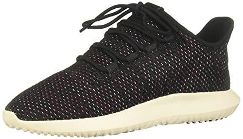 adidas Tubular Shadow CK W, Scarpe da Fitness Donna, Nero (Negbás/Blatiz/Rossho 000), 40 EU