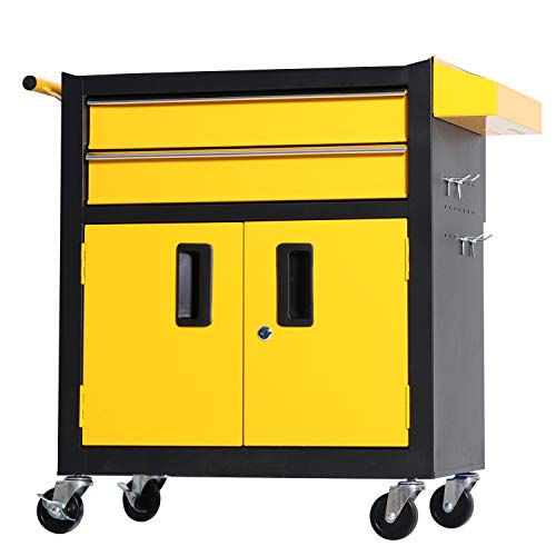 task force tool cabinet - 7