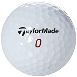 Top 10 Best Selling Golf Balls Reviews 2021