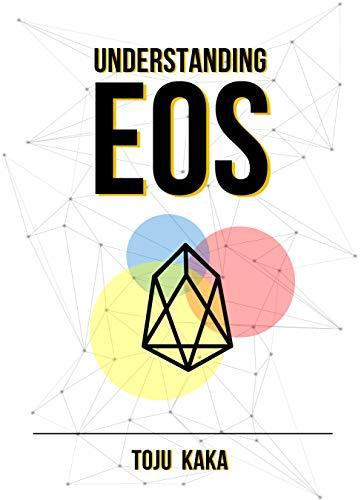 buy eos cryptocurrency uk