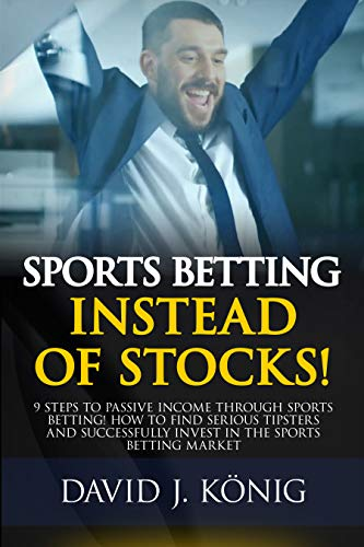 Invest in sports betting 2021 super bowl betting odds