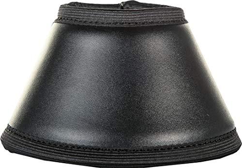 HKM Ella XL Noir