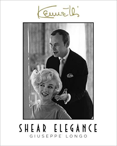 Kenneth: Shear Elegance