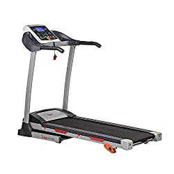 Amazon daily deals, health, exercise, exercise equipment