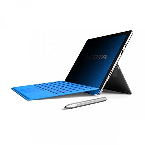 DICOTA, Secret 2-Way for Surface Pro 4