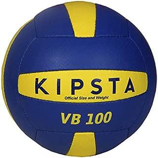Kipsta VB 100 - Blue Yellow