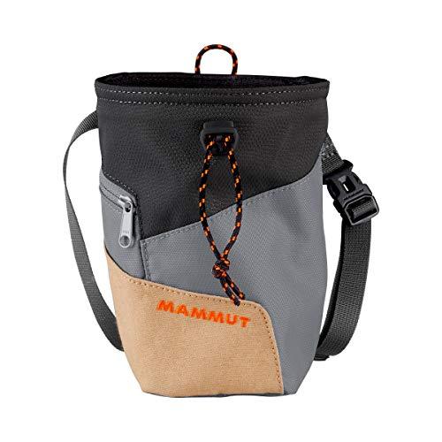 マムート Rough Rider Chalk Bag ラフライダーチョークバッグ 7047 2290-00780