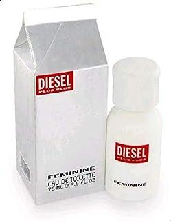 Diesel For Women 75ml - Eau de Toilette