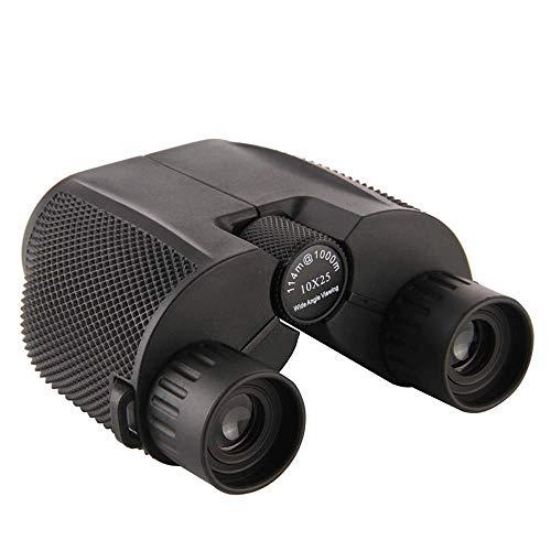 AWJ Pantalla de Alta definición con cámara de visión...