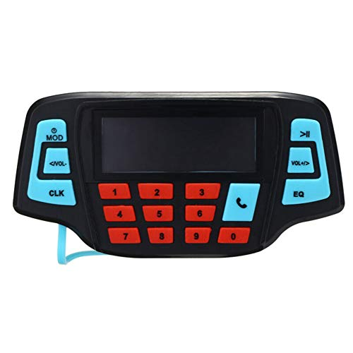 F/útbol GPS Vest y App para Track y Mejorar tu Juego Catapult PLAYR Smart Football Tracker para iPhone y Android