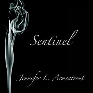Sentinel     Covenant, Book 5              By:                                                                                                                                 Jennifer L. Armentrout                               Narrated by:                                                                                                                                 Justine Eyre                      Length: 10 hrs and 9 mins     27 ratings     Overall 4.7