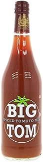 Big Tom Spiced Tomato Juice 750ml