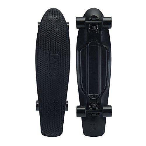 Penny Australia, 27 Inch Blackout Board, The Original Plastic Skateboard