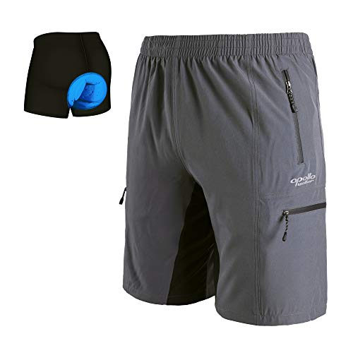 Top 10 best selling list for xxxl cycling shorts