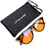 Computer Glasses With Marbles - Best Reviews Guide