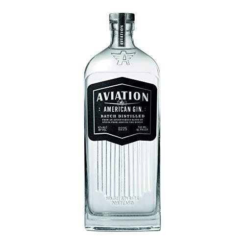 Aviation Gin (1x 0,7l)