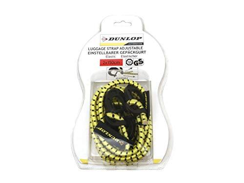 Dunlop spanriemset nieuw in originele verpakking