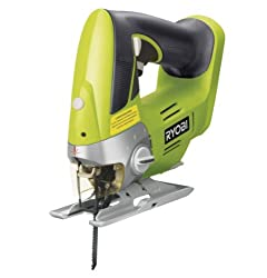 Ryobi One+ Tool System Review   The Man Times