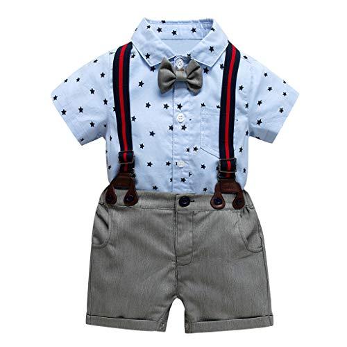 Abiti Abbigliamento Bambine Eleganti Bimba Due Pezzo Vestiti Bambino Completino Estate 12-18 18-24 0-3 3-6 6-12 Mesi Tops Pantaloncini Neonato T-Shirt 1 2 3 4 Anni Abiti Maschio