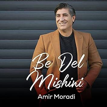 Be Del Mishini