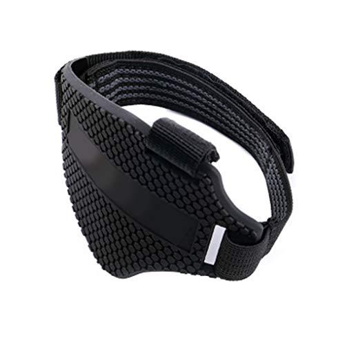 Morza Motorrad Schalthebel Stiefel Schuh-Schutz-Shift-Socken-Motorrad-Stiefel Abdeckung Protektoren