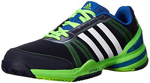 adidas Performance Men's CC Rally Comp Tennis Shoe