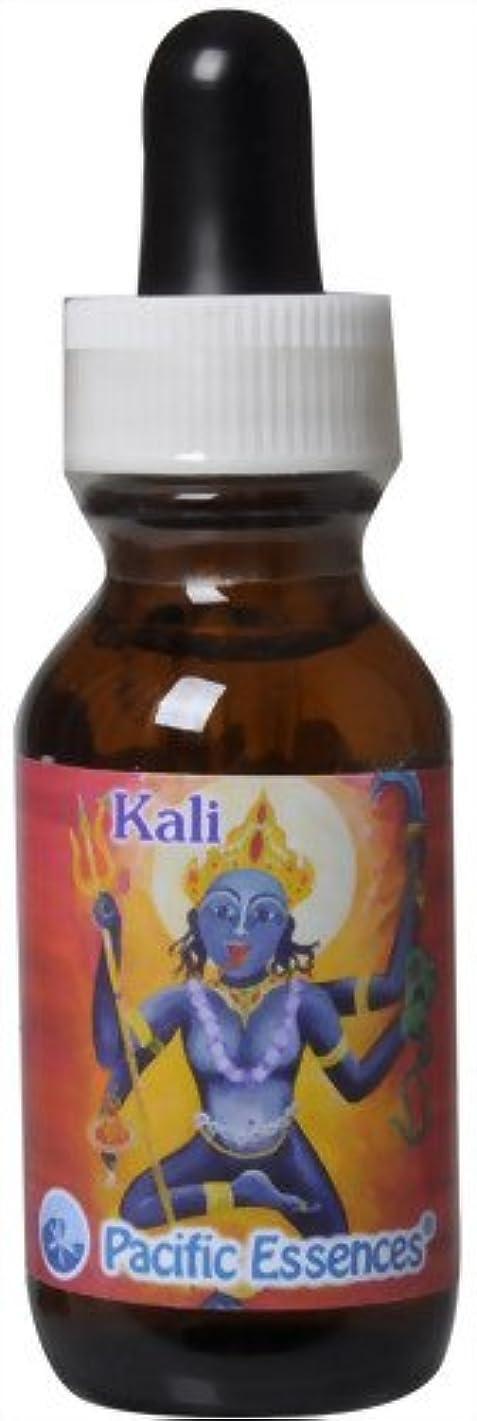 選ぶ収縮イル女神のエッセンス カリ(Kali)