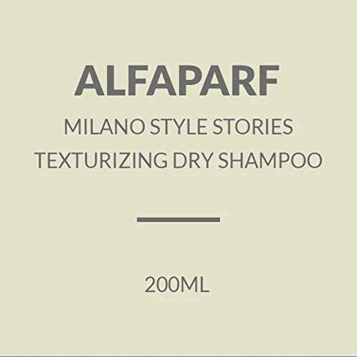 Alfaparf Shampoo - 200 ml