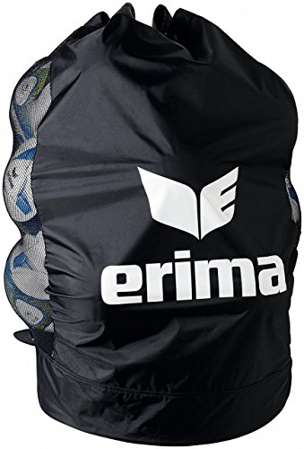 Erima 18 Ball Sack