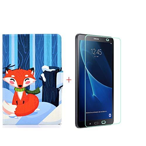 szjckj para Samsung Galaxy Tab A 10.1