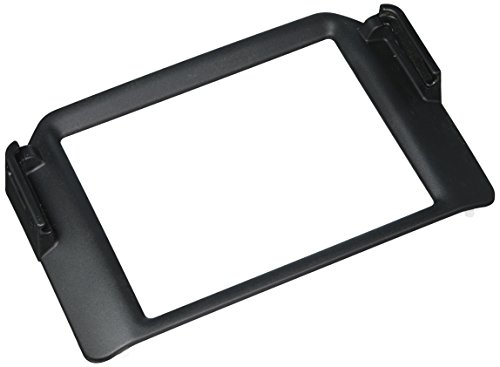 "SCOSCHE IDKCR01 2013 to 2015 Select Dodge RAM 1500-3500 iPad Dash Mount for Use ONLY in Trucks with UConnect 8.4"" Touchscreen Stereos"
