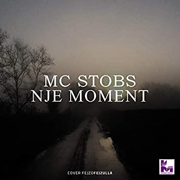 Nje Moment