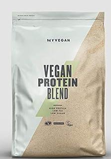 Amazon.es: vegan protein