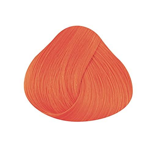 La Riche New Directions SemiPermanent Hair Color 88ml, Peach