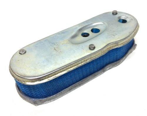 PX 80 125 150 Cosa Ersatz Luftfilter