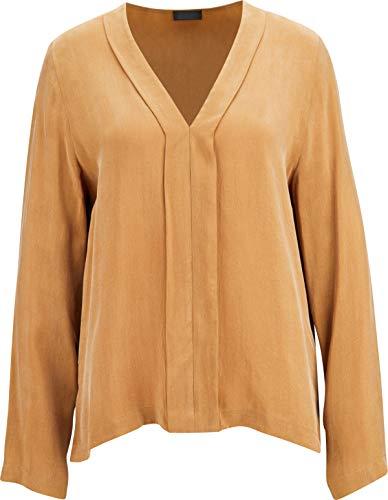 Drykorn Damen Bluse in Braun 3 / M