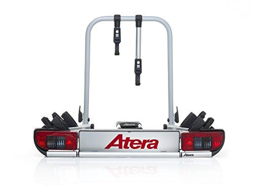 Atera GmbH -  Atera 022684