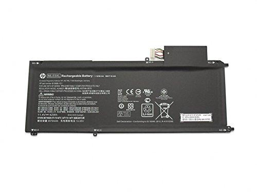 HP Spectre x2 12-a000 Original Akku 42Wh