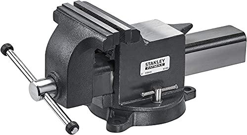 Stanley Maxsteel Schraubstock FATMAX 83-068